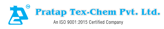Pratap tex-chem Pvt. Ltd.